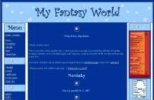 MyFantasyWorld